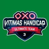 VITIMAS DO HANDICAP 3 🎮⚽