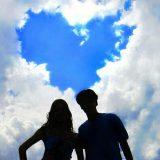 Amizade e namoro 😉