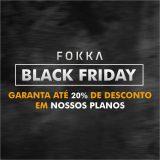Black Friday até 27/11/20