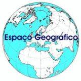 Reforço Geografia 1 ano
