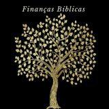 Finanças Bíblicas 💭