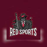 RED SPORTS/ RECRUTAMENTO
