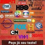 IPTV TUDO LIBERADO