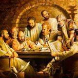 Gamalieus de Cristo