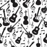 Estudo Musical