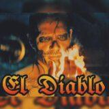 🔥EL DIABLO (OFICIAL)🔥