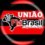 🔴União Fla Brasil ⚫