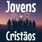 🗣️Jovens cristãos…🙌🏼❤️🙏🔥