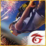 Free fire Brasil🔥🔫💣