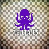 👻 TellTales 👻