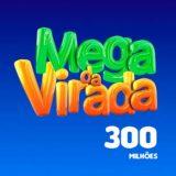 MEGA-SENA DA VIRADA  💰🤝🏻🤑