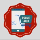 PromoAqui TECH
