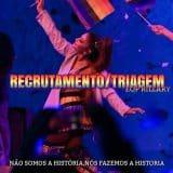 RECRUTAMENTO/TRIAGEM
