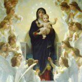 Grupo Católico de Oração ✝️