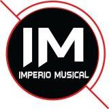 IMPÉRIO MUSICAL