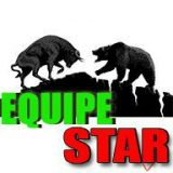 EQUIPE STAR – SINAIS FREE