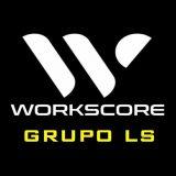 Workscore Grupo GLS