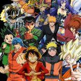 Animes Friends
