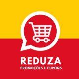 PROMOS & CUPONS REDUZA 03