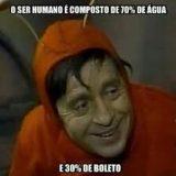 MEMES   DO   MUNDO  🔥