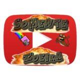 Youtubers em crescimento🛑