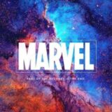 Marvel Comics🕷️