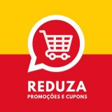 PROMOS & CUPONS REDUZA 07