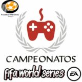 FIFA SERIES – LIGAS PC 🏆🎮
