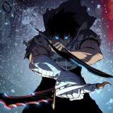 Revolution Anime/Gamer 🎮🗡️