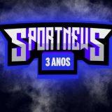 SportNewsJr 🛣️