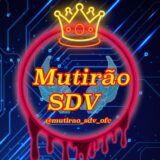 @MUTIRÃO_SDV_OFC