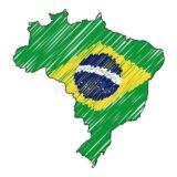 Likee Brasil 😎