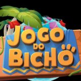 🍀💸 R$40 JOGO DO BICHO 💸🍀