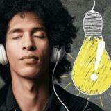 🎵Dinheiro ouvindo musica🎶