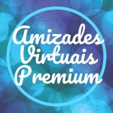 Amizades Virtuais Premium