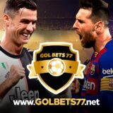 GolBets77 / AE Esporte 🤑