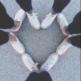 ●《Amizades virtuais》●