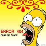 ꧁ঔৣ☬✞ ERRO 404 ✞☬ঔৣ꧂
