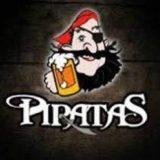 Piratas Net 🇧🇷