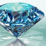 Fábrica de Diamantes 💎💎