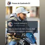 Nois é Favela 🤪