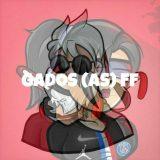 GADOS (AS) FF ✓
