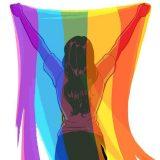 🏳️🌈 Lésbicas 🏳️🌈 +18