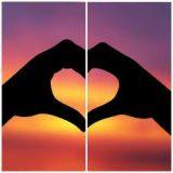 Amizade e romance