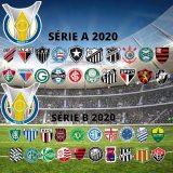 ⚽🇧🇷 Futebol 2020…🇧🇷⚽