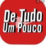 DE TUDO UM POUCO