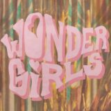 💞Wonder girls💞