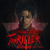 MJ's Thriller..🔥