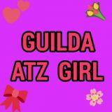 ATZ   GIRL