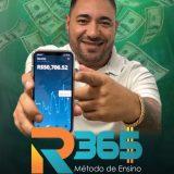6# MÉTODO R365